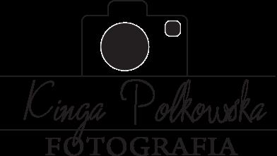 Kinga Polkowska Fotografia